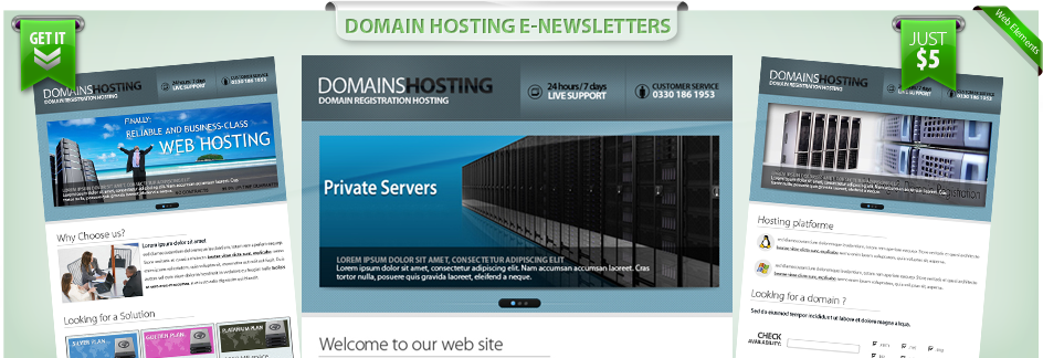 professional photo  hosting