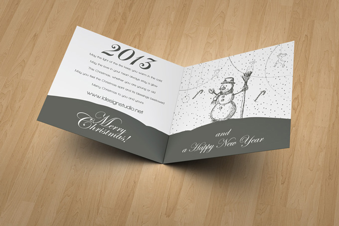 Invitation and greeting card mockup v2 graphicriver invitation and greeting card mockup stopboris Image collections