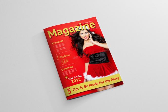 01_Multipurpose_Magazine_Template