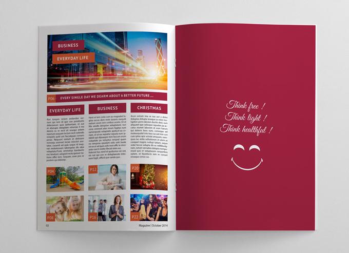 02_Multipurpose_Magazine_Template