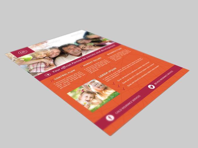 03_Business_Flyer_Brochure
