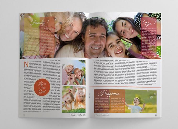 03_Multipurpose_Magazine_Template