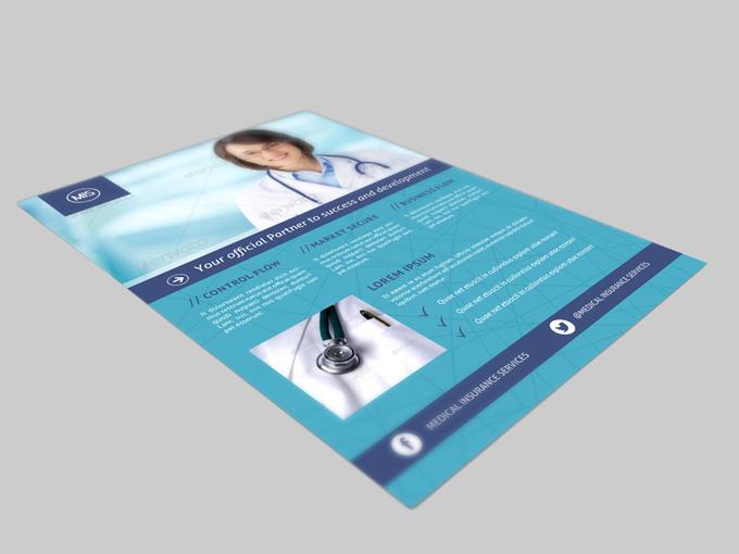 04_Business_Flyer_Brochure