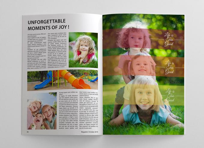 04_Multipurpose_Magazine_Template