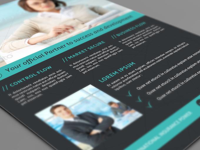 05_Business_Flyer_Brochure