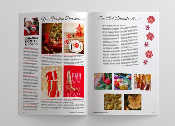 06_Multipurpose_Magazine_Template