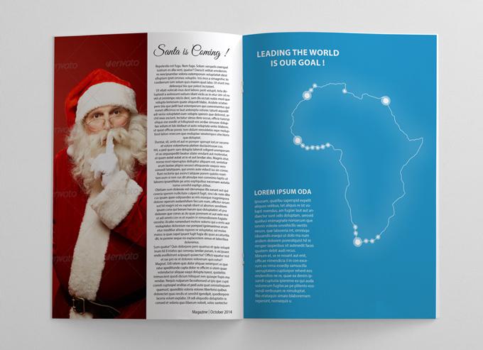 07_Multipurpose_Magazine_Template