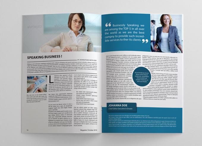 08_Multipurpose_Magazine_Template