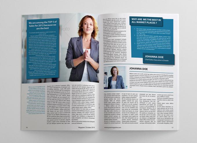 09_Multipurpose_Magazine_Template