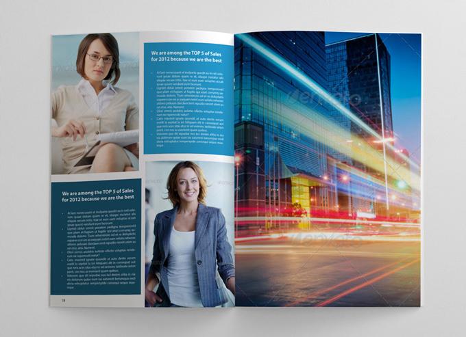 10_Multipurpose_Magazine_Template