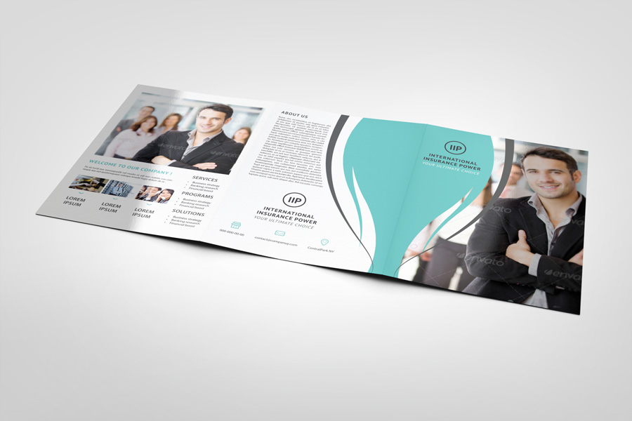 01_Business_Tri-Fold_Template