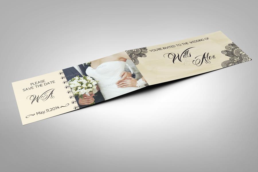 01_Wedding_Invitation_Card_Template