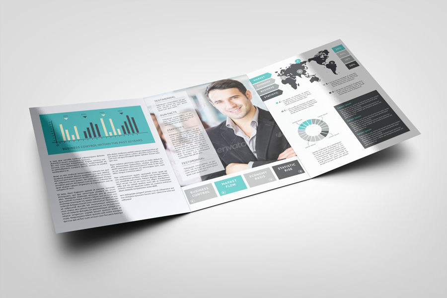 02_Business_Tri-Fold_Template