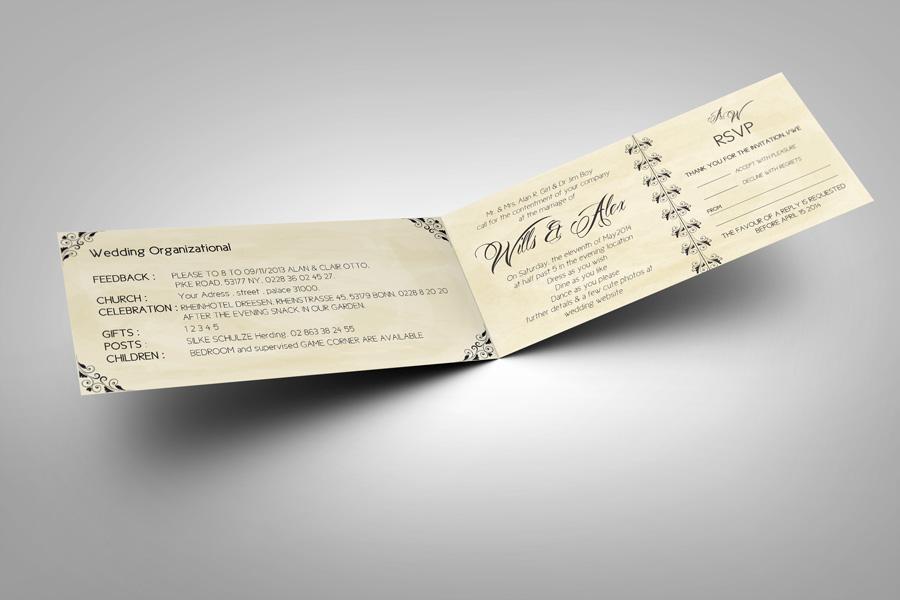 02_Wedding_Invitation_Card_Template