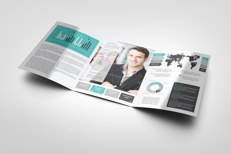 03_Business_Tri-Fold_Template