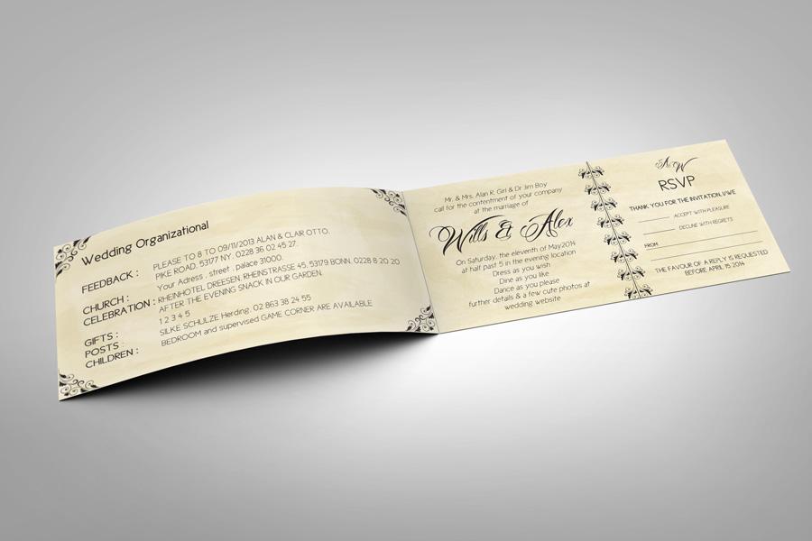 03_Wedding_Invitation_Card_Template