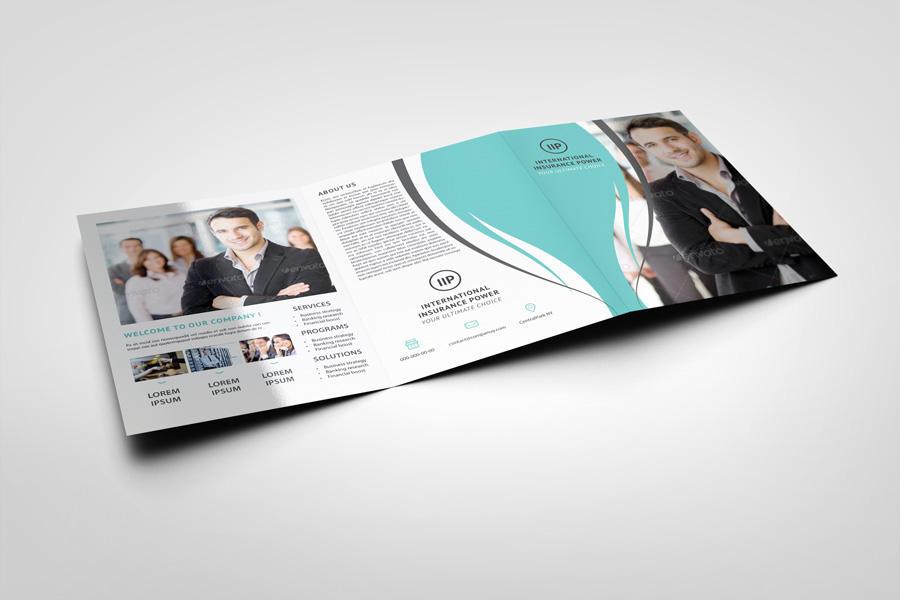 04_Business_Tri-Fold_Template