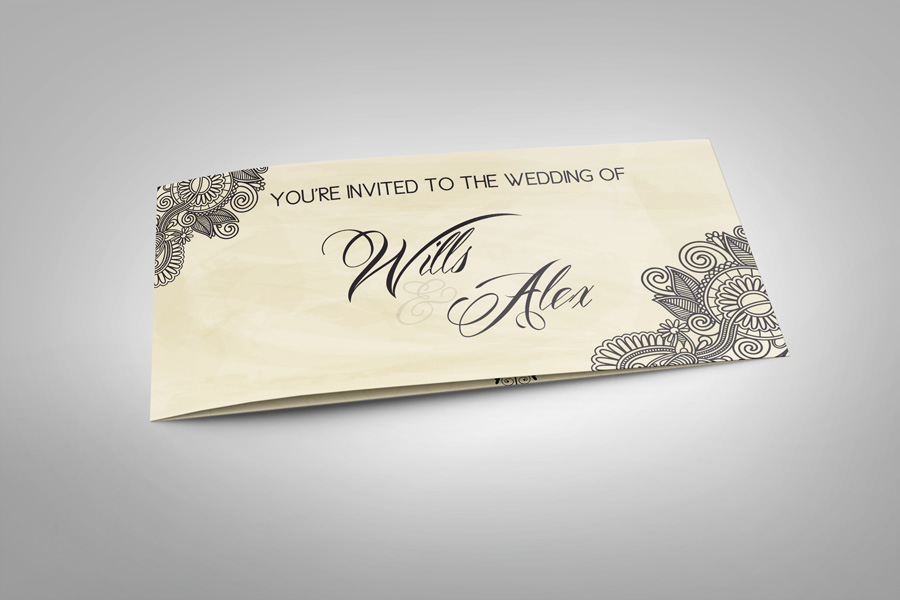 04_Wedding_Invitation_Card_Template