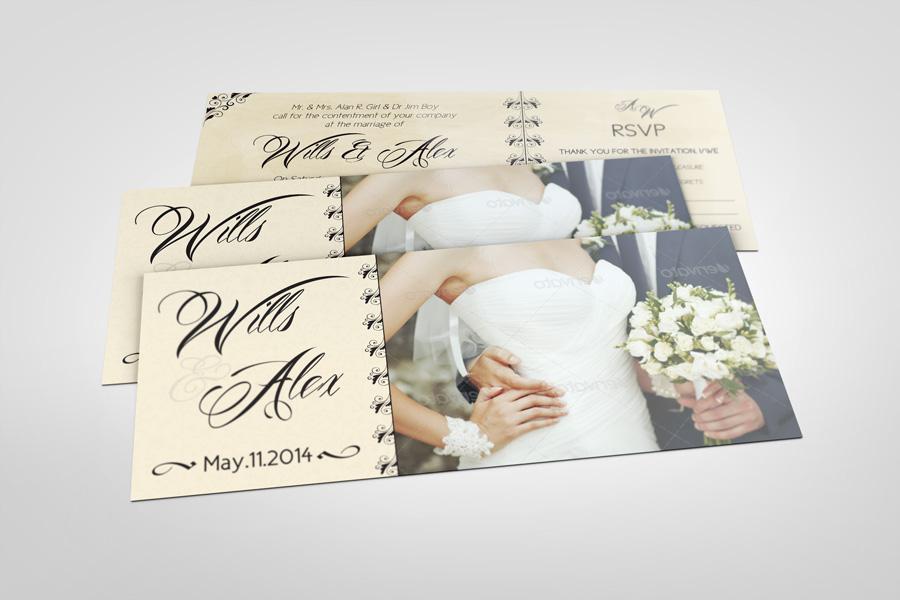 04_Wedding_Rack_Card_Template