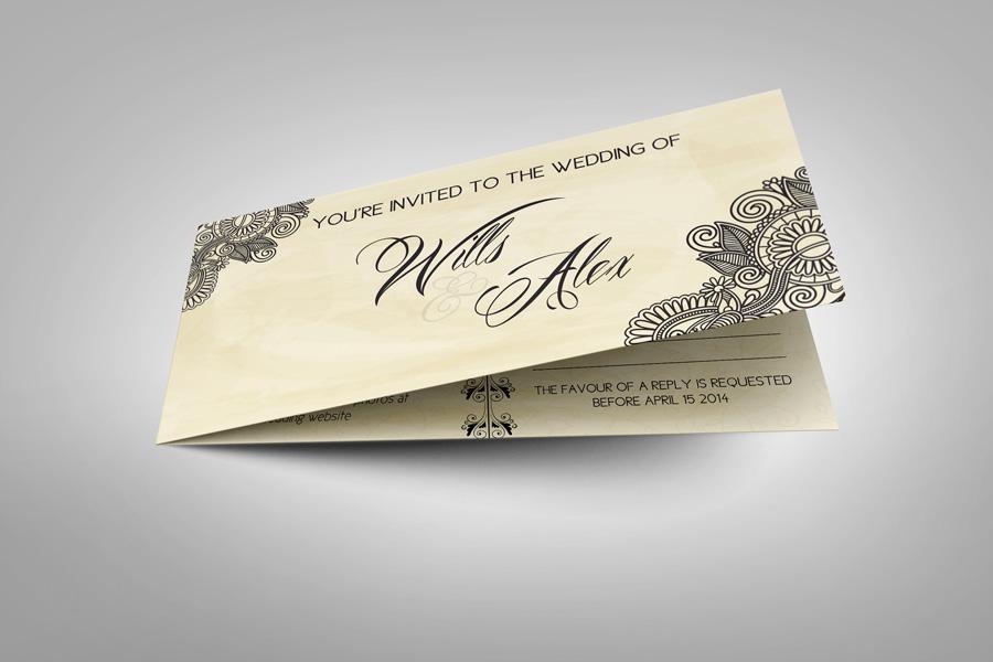 05_Wedding_Invitation_Card_Template