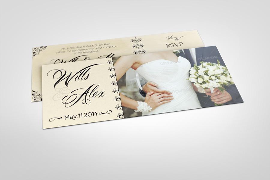 05_Wedding_Rack_Card_Template