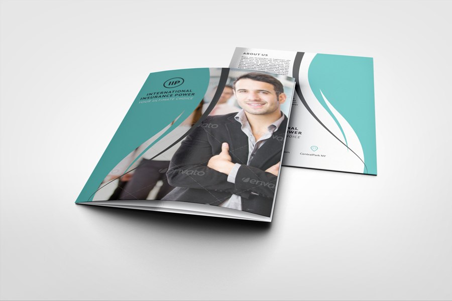 06_Business_Tri-Fold_Template