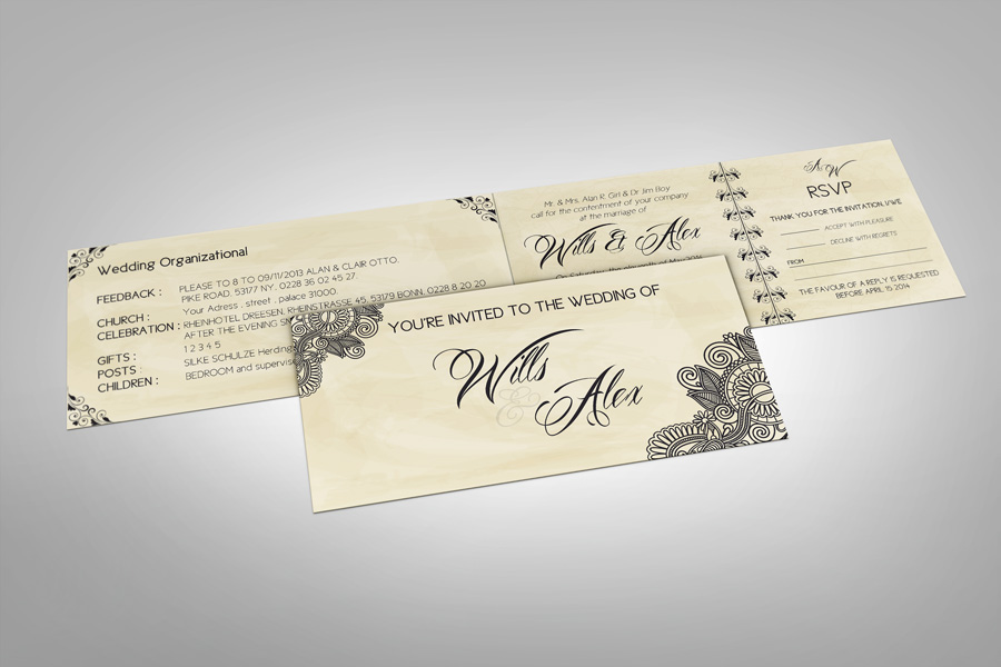 06_Wedding_Invitation_Card_Template