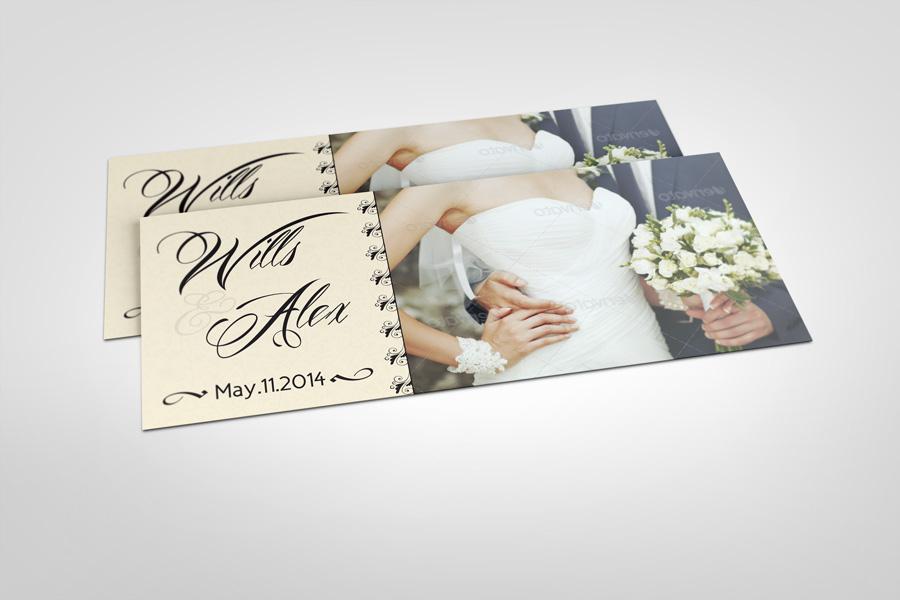 06_Wedding_Rack_Card_Template