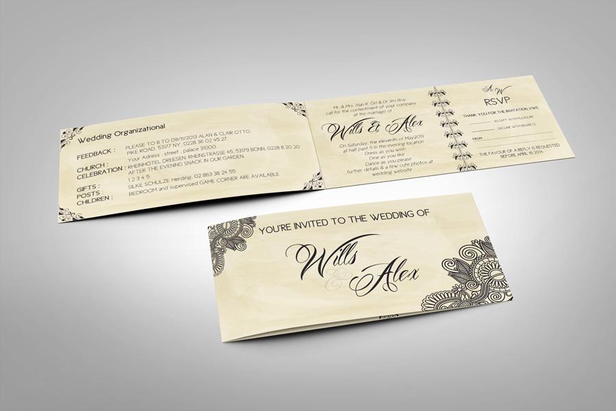 07_Wedding_Invitation_Card_Template