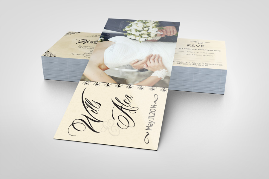 07_Wedding_Rack_Card_Template
