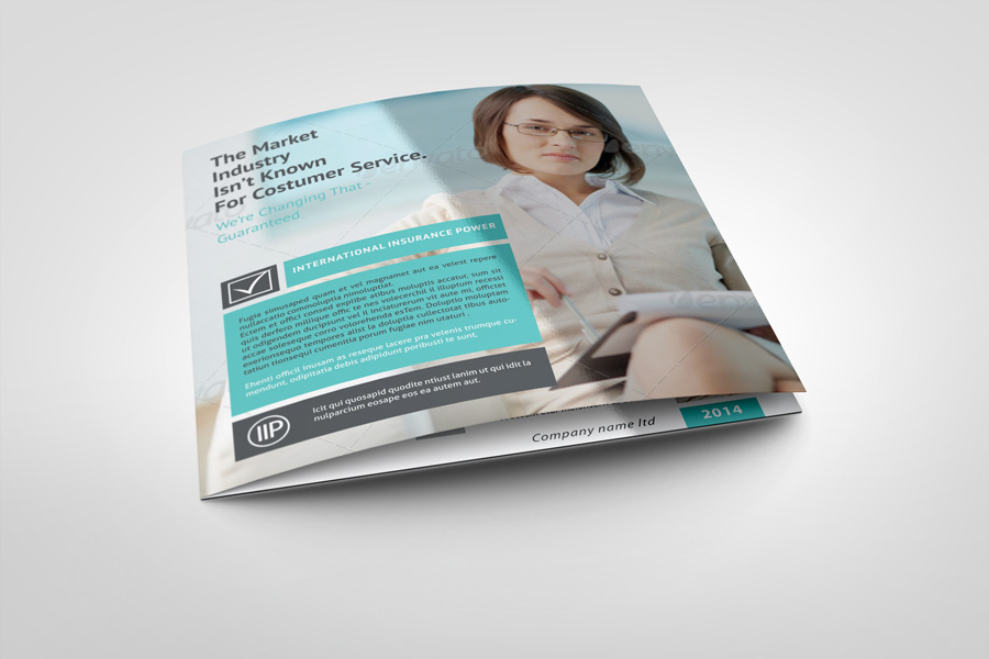 Business_Square_Bi_Fold_ Brochure_01
