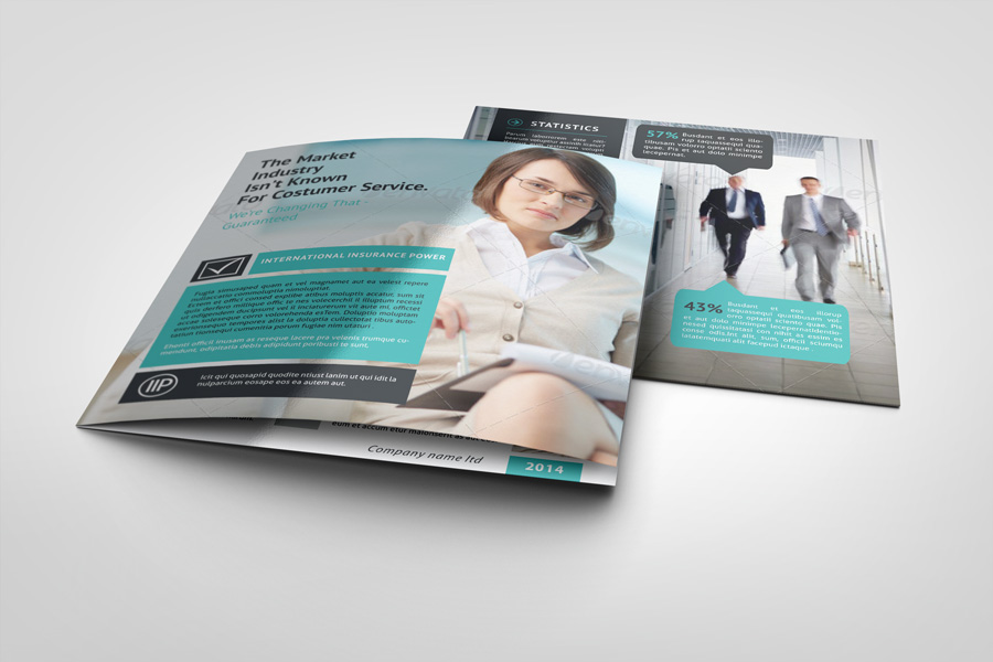 Business_Square_Bi_Fold_ Brochure_02