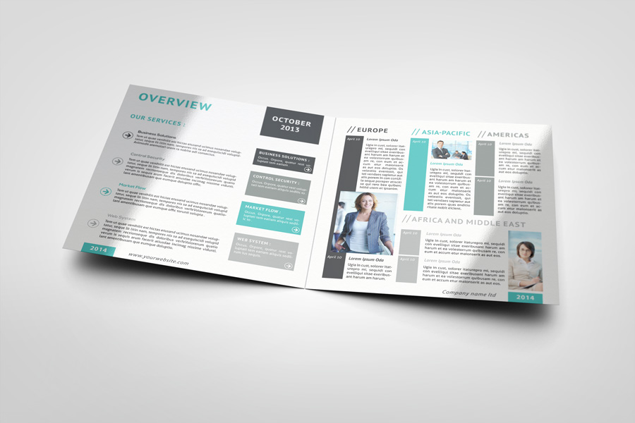 Business_Square_Bi_Fold_ Brochure_04