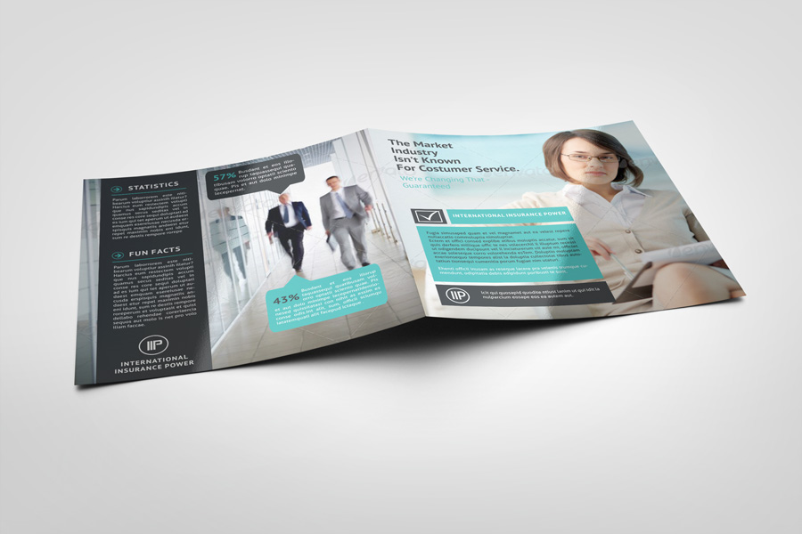 Business_Square_Bi_Fold_ Brochure_05