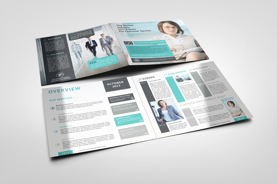 Business_Square_Bi_Fold_ Brochure_06
