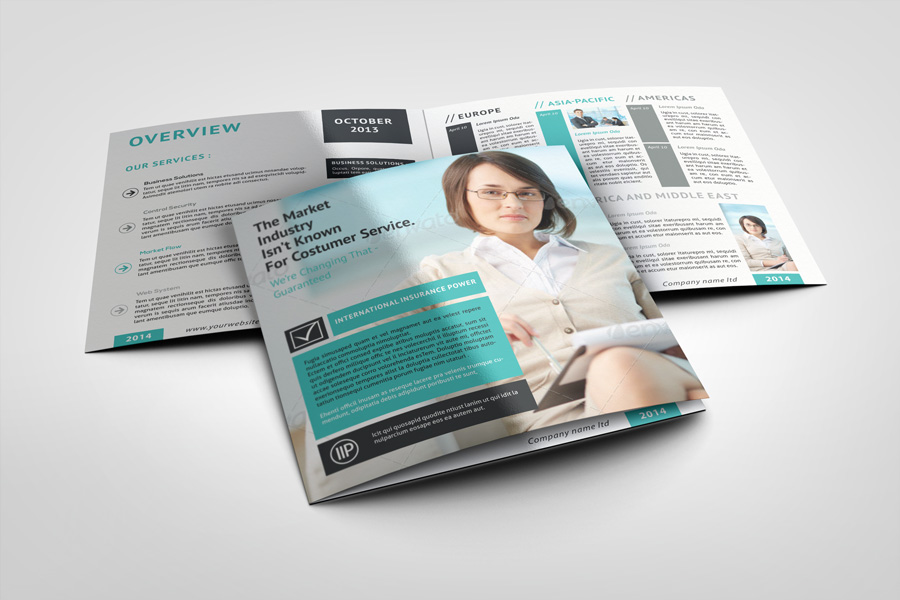 Business_Square_Bi_Fold_ Brochure_07