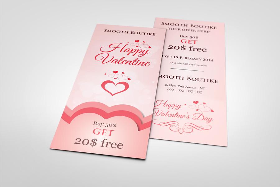 01_Valentine_Promotional_Rack_Card