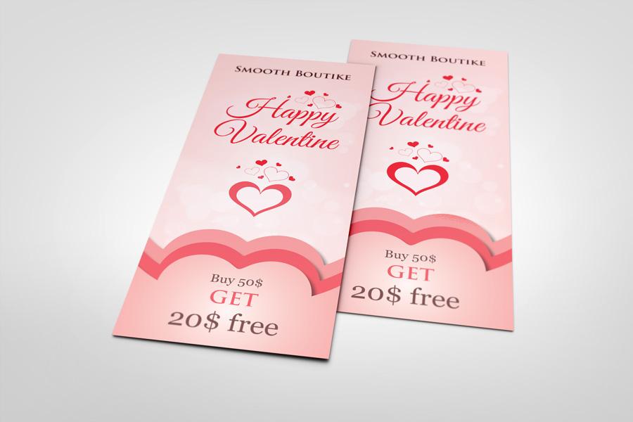 02_Valentine_Promotional_Rack_Card