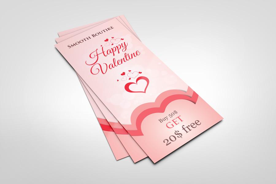 03_Valentine_Promotional_Rack_Card