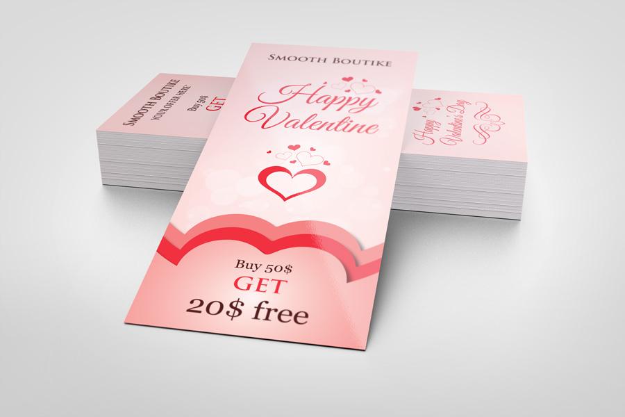 06_Valentine_Promotional_Rack_Card