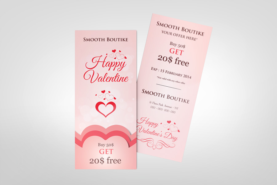 07_Valentine_Promotional_Rack_Card