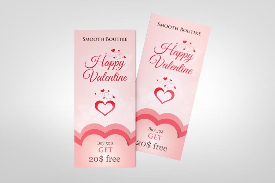 08_Valentine_Promotional_Rack_Card