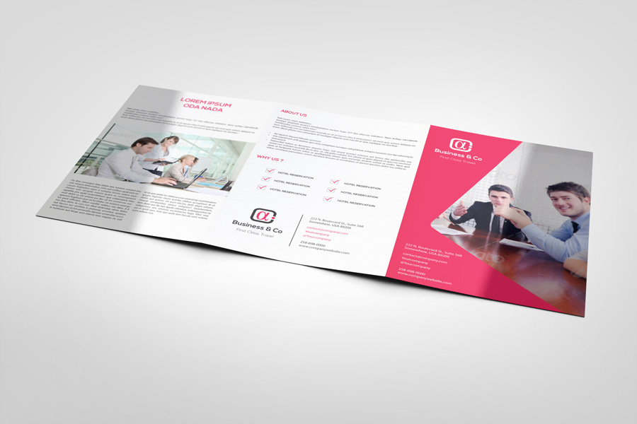 01_Business_Tri-Fold_Template_V2