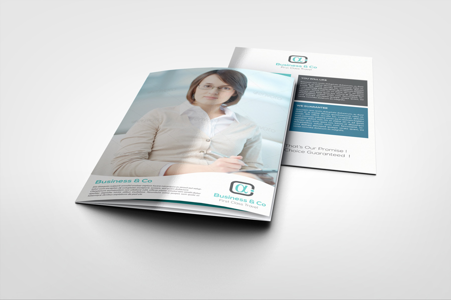 01_Multipurpose_Tri-Fold_Brochure_Template