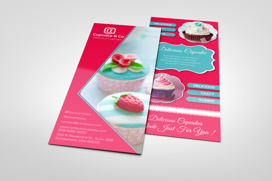 01_Sweet_&_Cupcake_Rack_Card