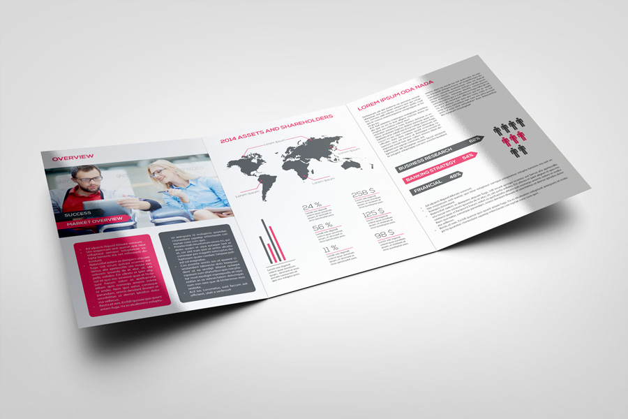02_Business_Tri-Fold_Template_V2