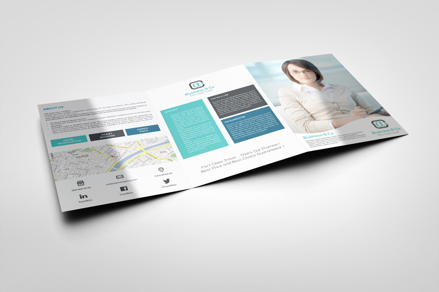 02_Multipurpose_Tri-Fold_Brochure_Template