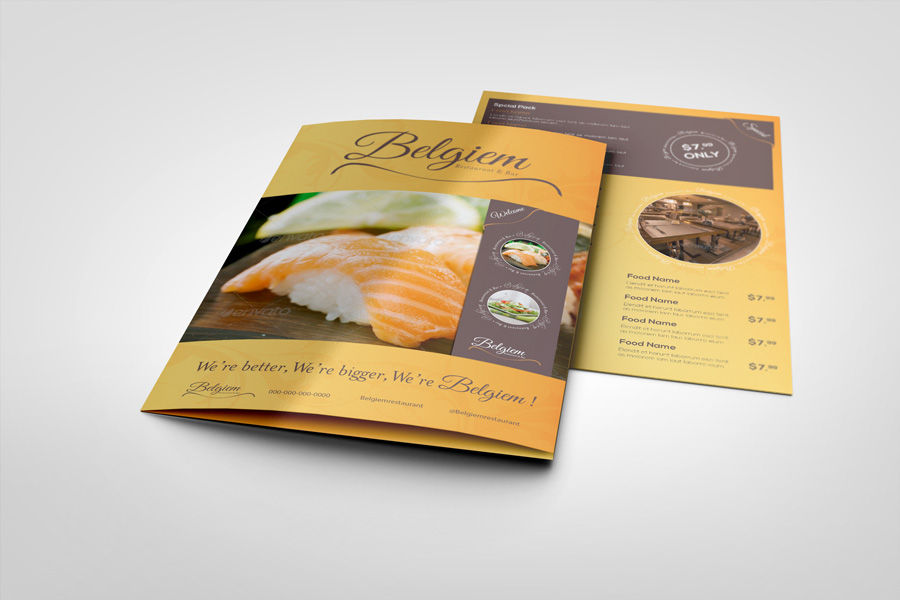 02_Restaurant_Menu_Template_V2