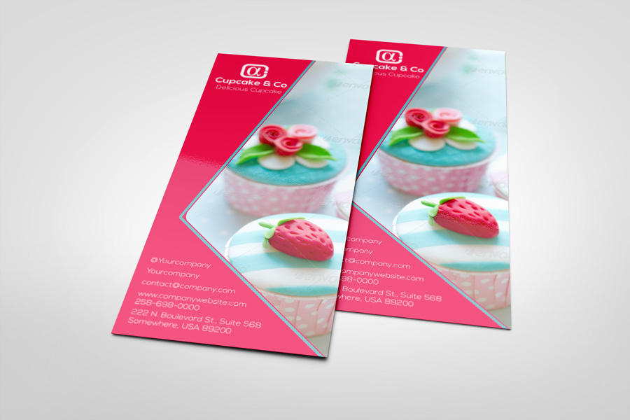 02_Sweet_&_Cupcake_Rack_Card