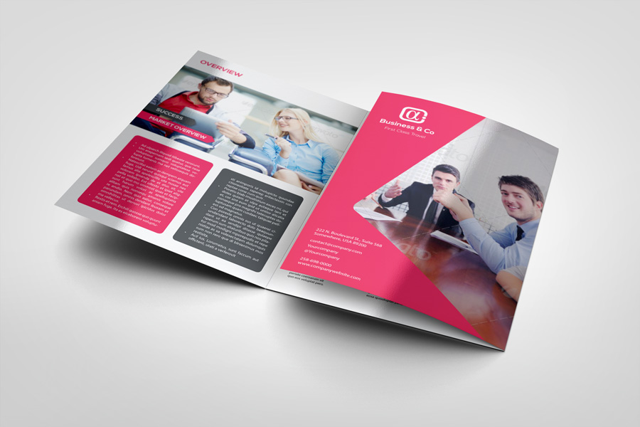 03_Business_Tri-Fold_Template_V2